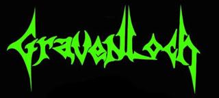 GRAVENLOCH - Gravenloch
