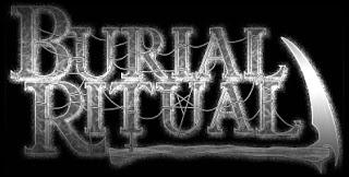 BURIAL RITUAL - Burial Ritual