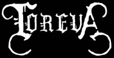 TOREVA - Skryte Brany Do Neznamych Svetov…
