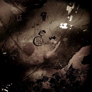 CLOCK PARADOX - Promo 2009
