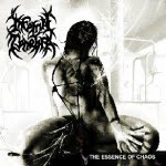 INFERNAL TENEBRA - The Essence Of Chaos