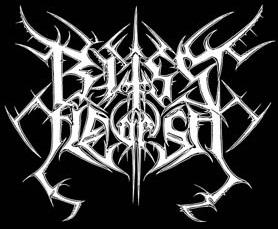 BLISS OF FLESH - Emaciated Deity