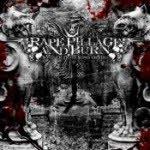 RAPE PILLAGE BURN - Songs Of Death...Songs Of Hell