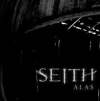 SEITH - Alas