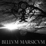 ANGITIA - Bellvm Marsicvm