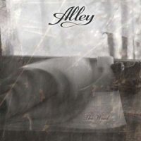 ALLEY - The Weed
