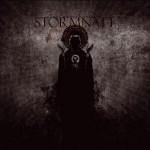 STORMNATT - The Crimson Sacrament