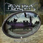 REVOLTONS - Underwater Bells