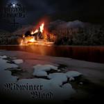 INFERNAL ANGELS - Midwinter Blood
