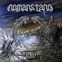 NOMANS LAND - Farnord
