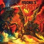 FISCHEL'S BEAST - Commencement