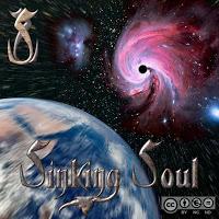 SINKING SOUL - Sinking Soul
