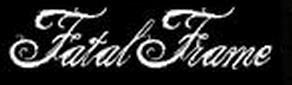 FATAL FRAME - Winterstate 66