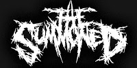THE SUMMONED - Demo 2009