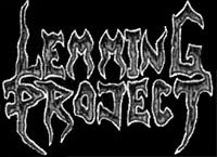 LEMMING PROJECT - Hate Despise