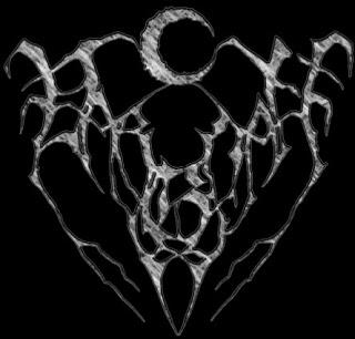 VARGNATT - Wintergrab