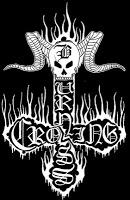 BURNING CROSS - Burning Cross