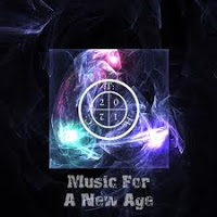 :T:H:C: 2012 - Music For A New Age
