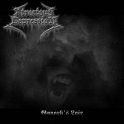 ATROCIOUS DEPRESSION - Gonark's Lair