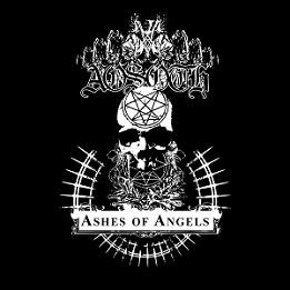 AOSOTH - IV: An Arrow In Heart