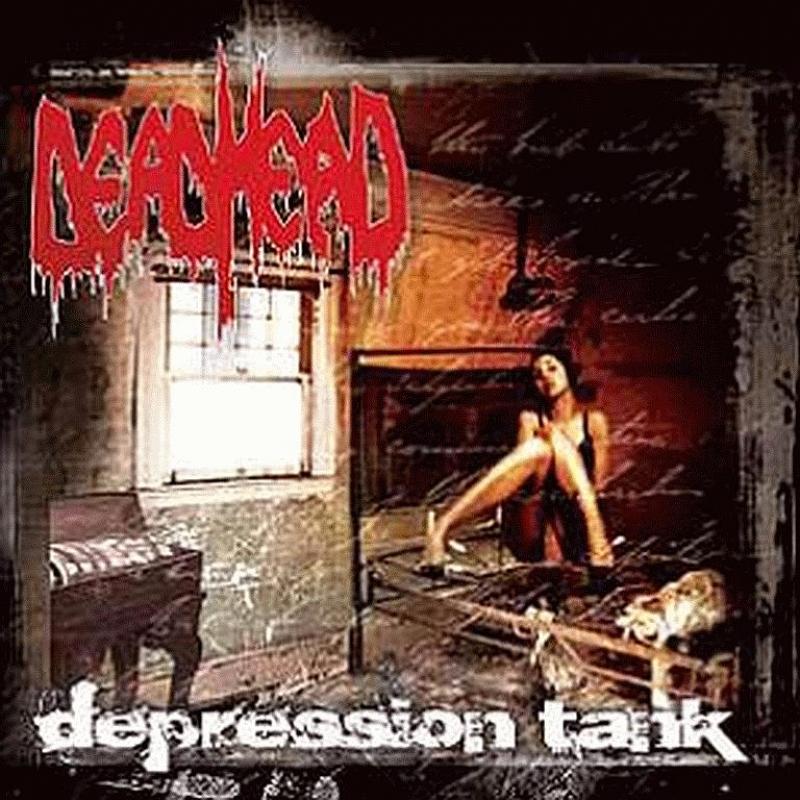 DEAD HEAD - Depression Tank
