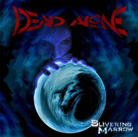 DEAD ALONE - Silvering Marrow