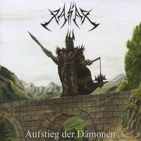 KAISER - Aufstieg Der Dämonen