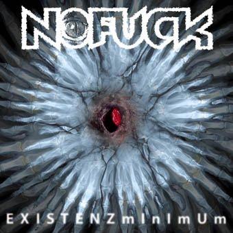 NOFUCK - Existenzminimum
