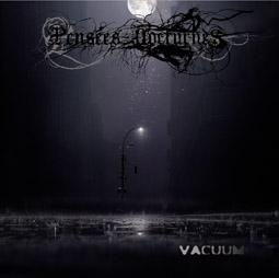 PENSÉES NOCTURNES - Vacuum