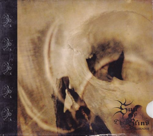 SUN OF THE BLIND - Skullreader