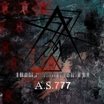 ALIEN SYNDROME 777 - Alien Syndrome 777