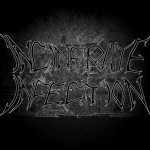 INCINERATE INFECTION - Demo 2007