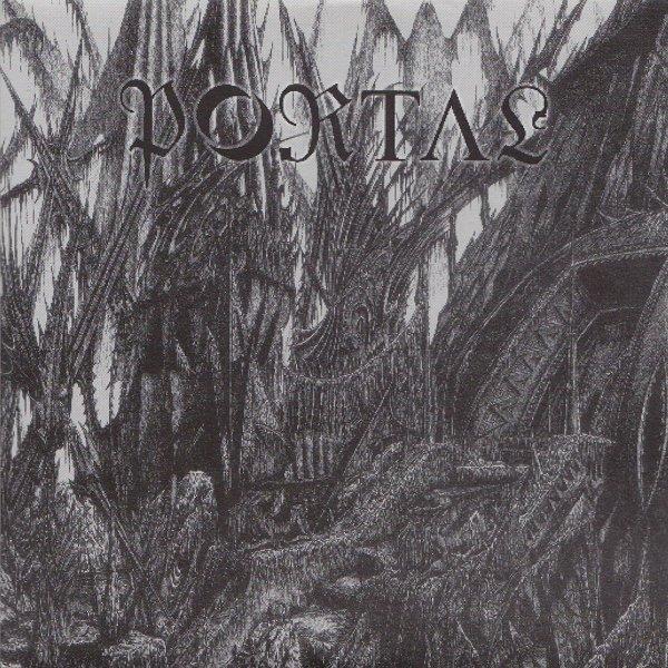 PORTAL - Portal