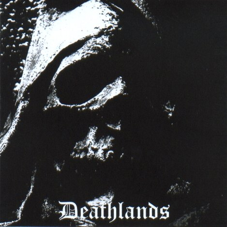 INEXORABLE - Deathlands
