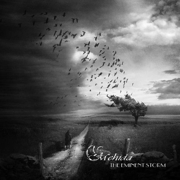 MEHIDA - The Eminent Storm