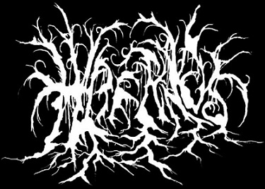 HIBERNUS - Nostra Terribilis Hiems