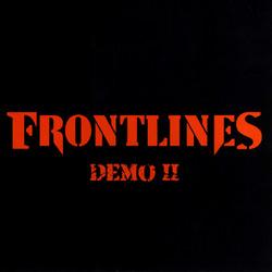 FRONTLINES - Demo II
