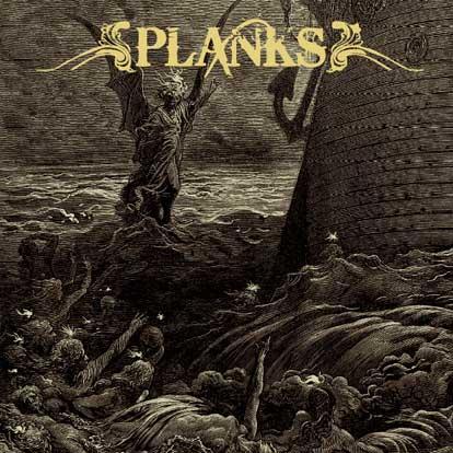 PLANKS - Planks