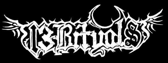 13 RITUALS - Rituals Of Punishment