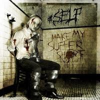 ITSELF - Make My Suffer Short