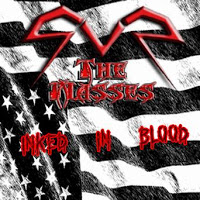 SEVER THE MASSES - Inked In Blood