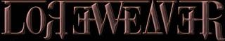 LOREWEAVER - Imperviae Auditiones