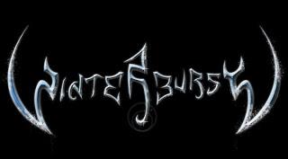 WINTERBURST - Winterburst