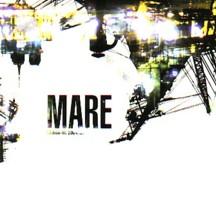 MARE - Mare
