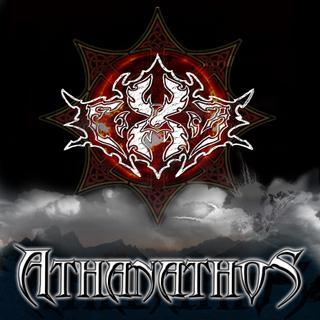 X FILIA - Athanathos