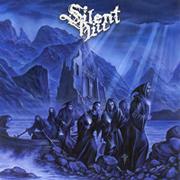 SILENT HILL - Silent Hill