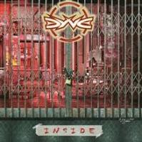 DYVE - Inside