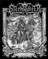 STORMHUNTER - Stormhunter