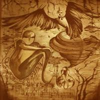 AXEN - Scream Of Desperation