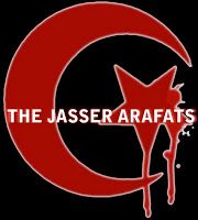 THE JASSER ARAFATS - Condemnation